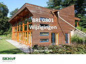 bijeenkomst-brl-0801-en-wkb-31-08-2020-1.jpg