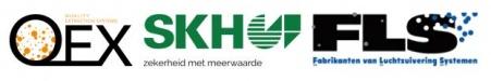 evd-def-logo.jpg