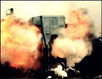 foto-explosie.jpg