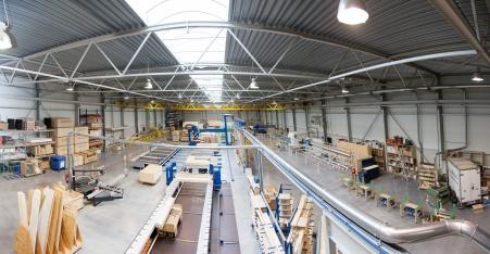 houtskeletbouw-fabriek-dupac.jpg