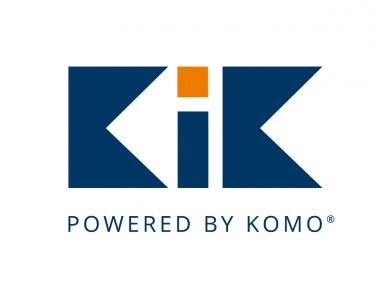 kik-powered-by-komo.jpg