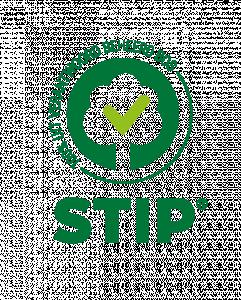 logo-stip.png