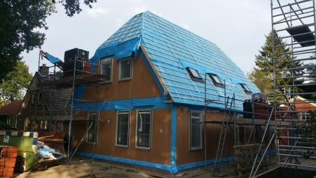 nieuwbouw-aardbevingsbestendige-houtbouw-woning.jpg