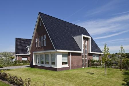 nieuwbouw-aardbevingsbestendige-houtbouw-woningen.jpg