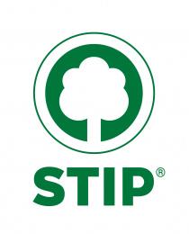 stip-logo1-l-rgb.jpg