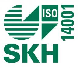 iso14001-skh-groen.jpg