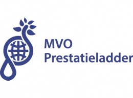 mvop-logo-compact-blauw-rgb.jpg