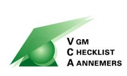 vca-logo-2000.jpg