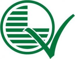 kopie-van-skh-quality-logo-pms-356.jpg