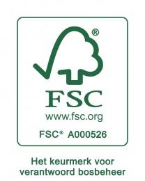 fsc-logo-nederlands-groen.jpeg