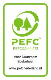 pefc-logo-nederlands-groen.jpg