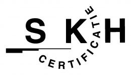 skh-certificatie-logo-m02.jpg