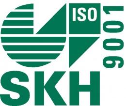 skh-iso-9001n.jpg