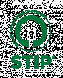 stip-logo1-m-rgb.png