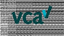 vca-logo-2000x1138px-rgb-2-0.png